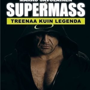 Fitra SUPERMASS