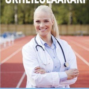 Fitra Urheilulääkäri