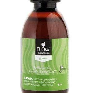 Flow Kosmetiikka Hiushuuhtelu Kataja