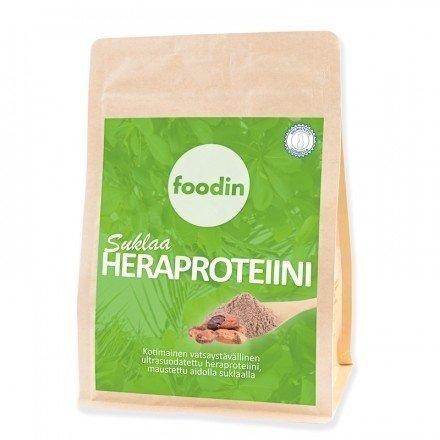 Foodin Heraproteiini
