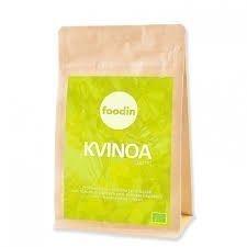 Foodin Kvinoa
