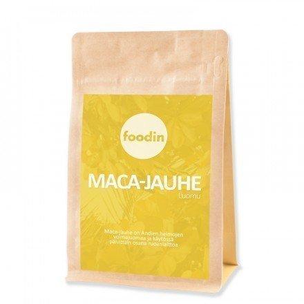 Foodin Maca-jauhe