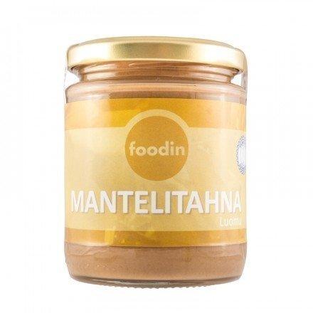 Foodin Mantelitahna