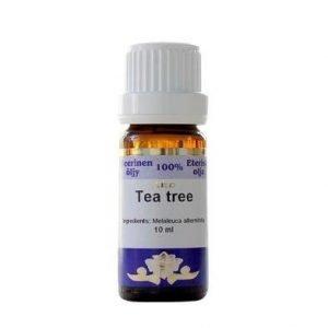 Frantsila Eteerinen Öljy Tea Tree