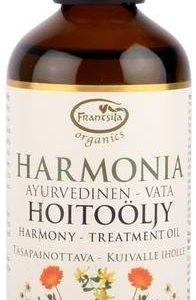 Frantsila Vata Hierontaöljy