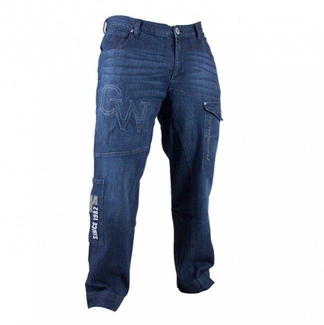 Gorilla Wear GW82 Jeans