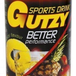 Gutzy Gutzy Sports Drink