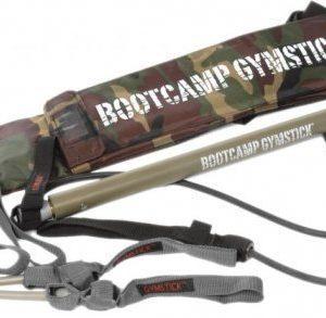 Gymstick Bootcamp Gymstick