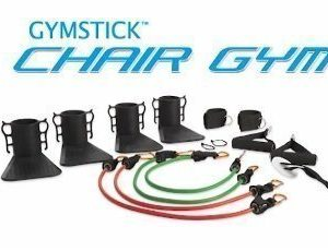 Gymstick Chair Gym Pro