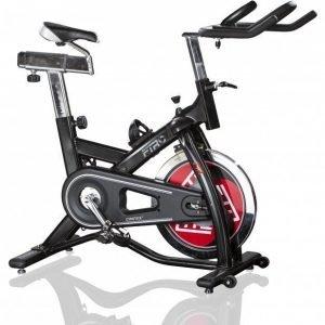 Gymstick FTR Indoor Racer Spinning pyörä