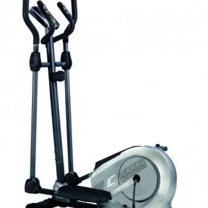 Gymstick IC 3.0 Crosstrainer