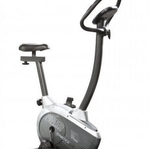 Gymstick IC 3.0 Kuntopyörä