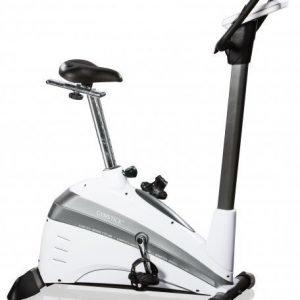 Gymstick IC 4.0 Kuntopyörä