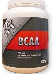 HCT BCAA 1kg
