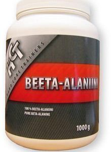 HCT Beta-alaniini 1kg