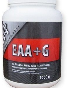 HCT HCT EAA+G