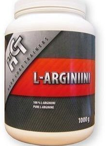 HCT HCT L-Arginiini