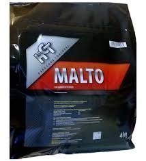HCT Malto De6 4kg