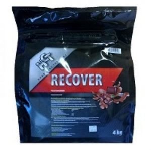 HCT Recover 4kg