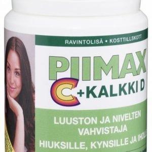Hankintatukku Piimax C+Kalkki D