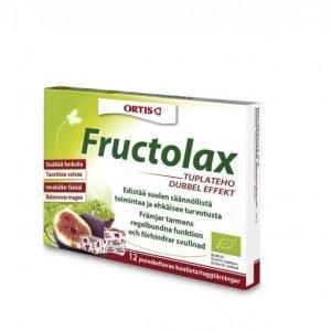 Harmonia Fructolax Tuplateho