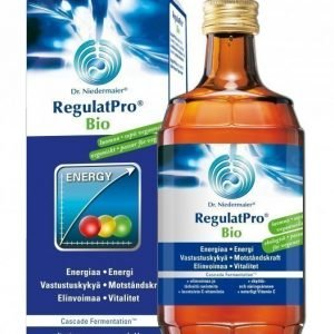 Harmonia RegulatPro Bio