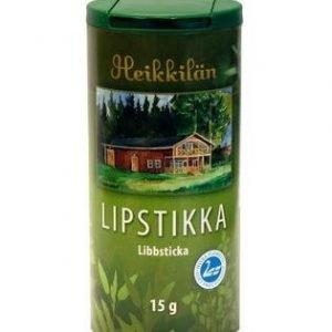 Heikkilän Lipstikka