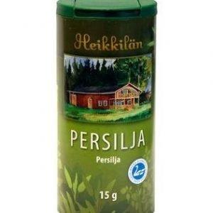 Heikkilän Persilja