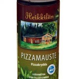 Heikkilän Pizzamauste