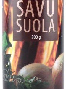 Heikkilän Savusuola