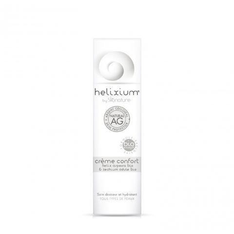 Helixium Cream Comfort Kasvovoide