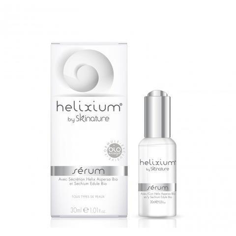 Helixium Intensive Serum Tehoseerumi