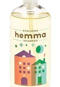 Hemma Shampoo