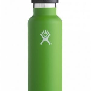 Hydro Flask 21 oz Standard Mouth juomapullo