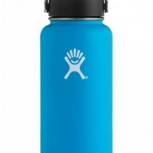 Hydro Flask 32 oz Wide Mouth juomapullo