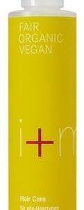 I+M Hair Care Tuuheuttava Vehnänalkioöljy Hoitoaine
