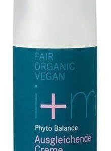 I+M Phyto Balance Balancing Kasvovoide