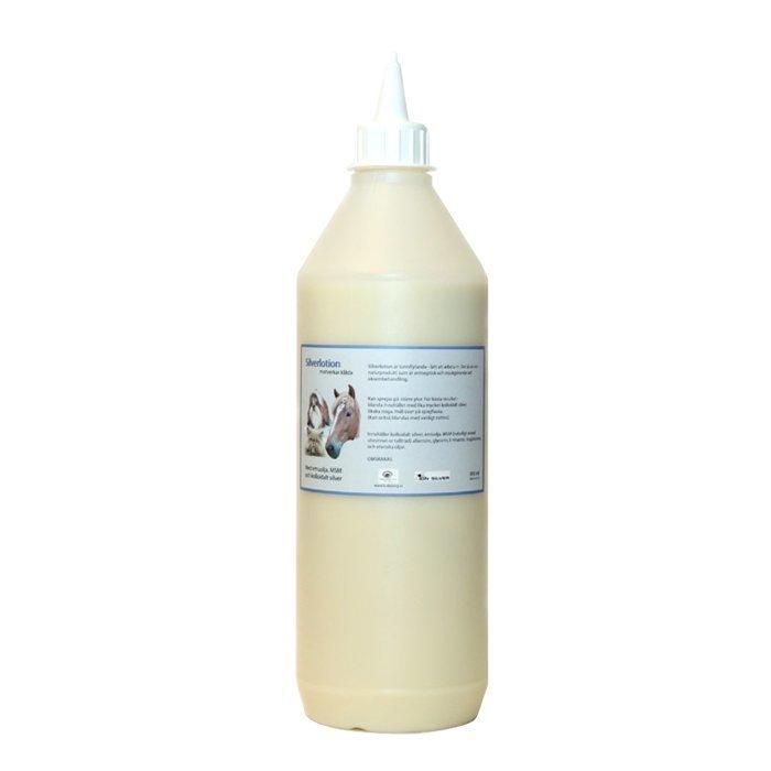 Ion Silver Hopea-lotion 250 ml