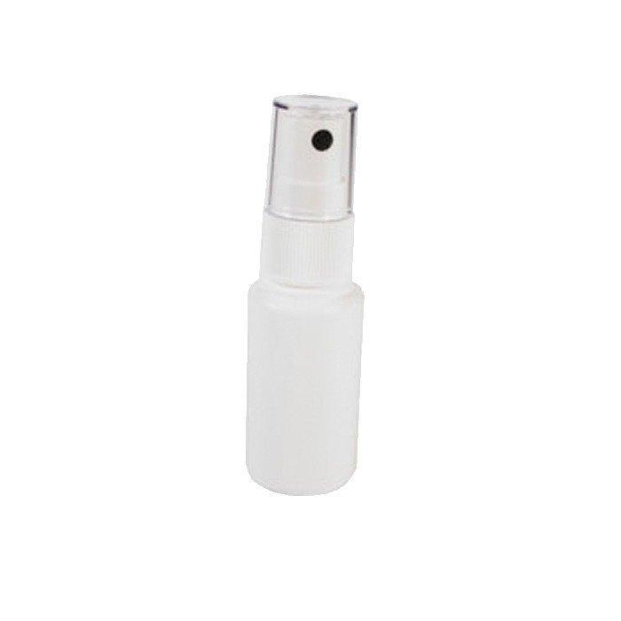 Ion Silver Suihkepullo Ionosil Kolloidalt Silver 30 ml