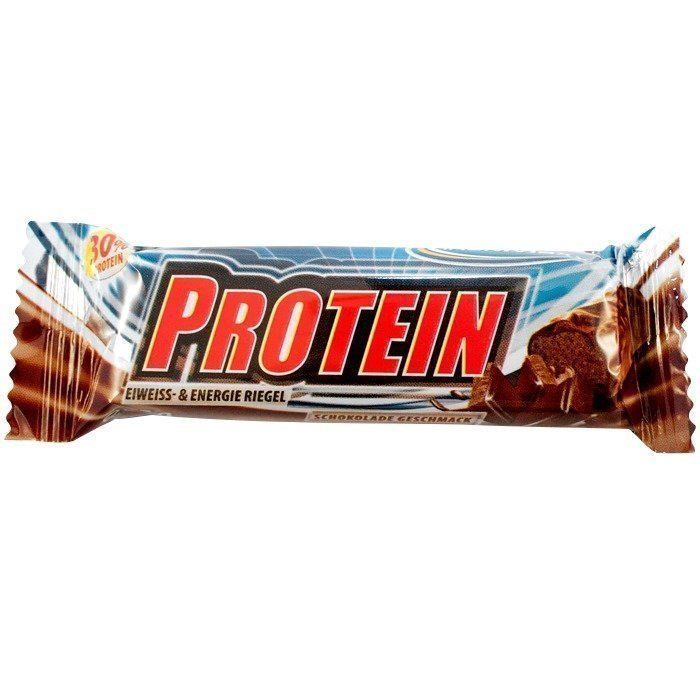 IronMaxx Protein Bar 35 g Strawberry