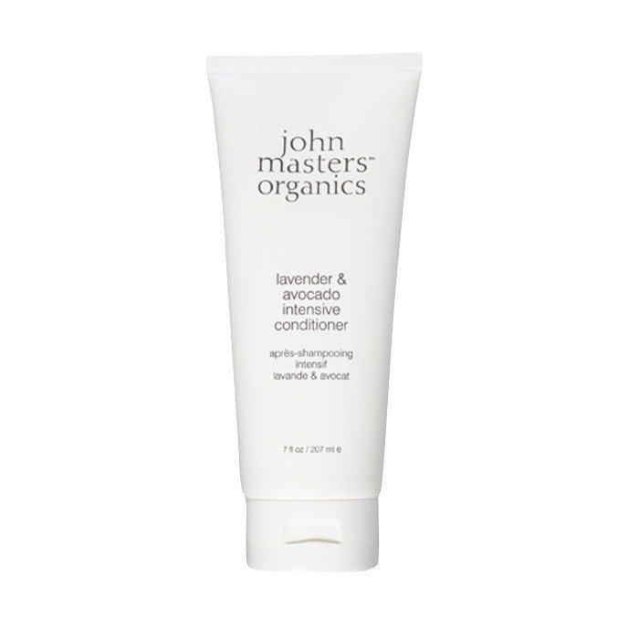 John Masters Organics Lavender & Avocado Intensive Conditioner EKO 188 ml