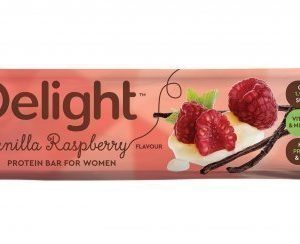 Kama International Oy Delight