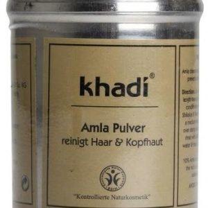 Khadi Amla-Jauhe