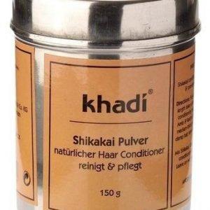 Khadi Shikakai-Jauhe