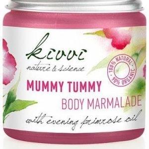 Kivvi Vartalomarmeladi Mummy Tummy
