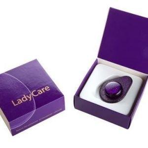 Ladycare Terapeuttinen Magneetti
