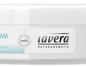 Lavera Basis Sensitiv Soft Cream Voide
