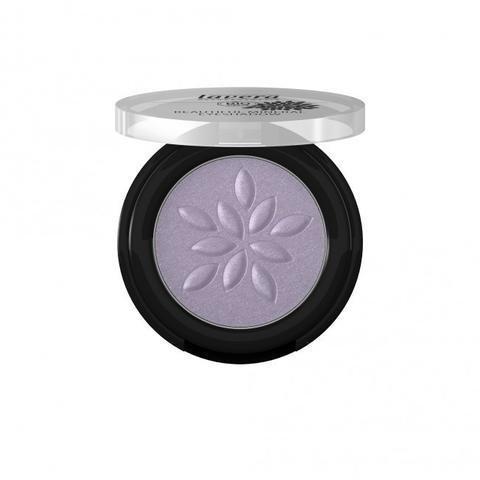 Lavera Luomiväri Frozen Lilac