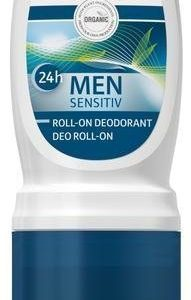 Lavera Men Sensitiv 24h Deodorant Roll-On