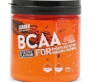Leader BCAA FORMULA